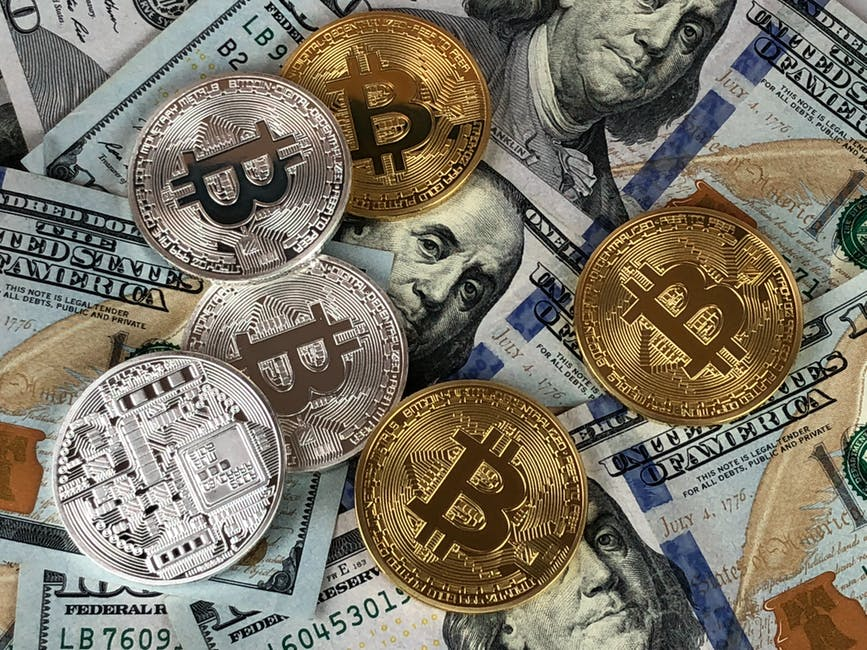 Is It Still Advisable To Invest In Cryptocurrency