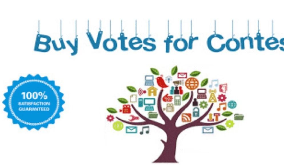 buy online votes