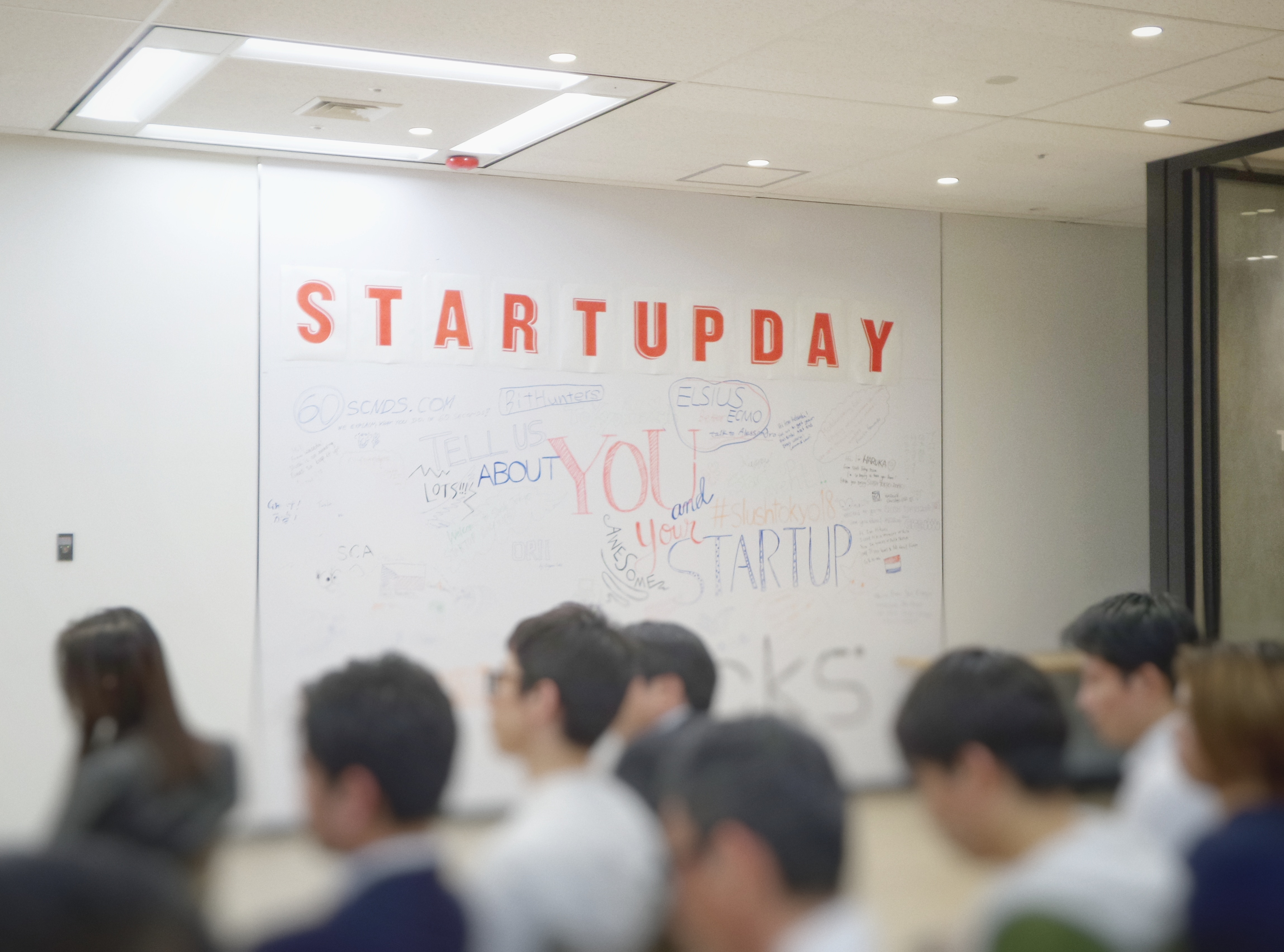 6 Essential Startup Tips For Young Entrepreneurs