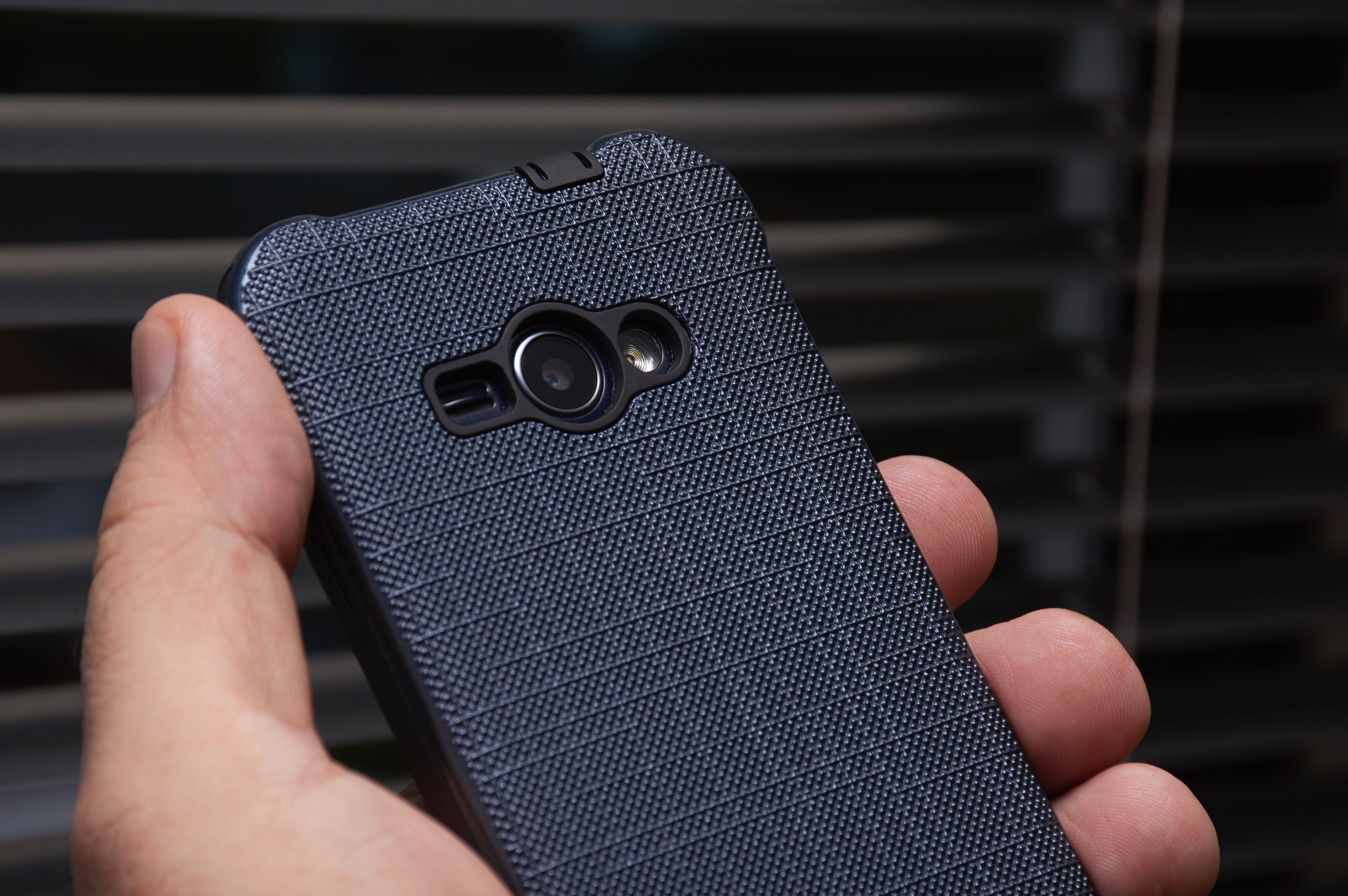 How to Choose the Best Samsung Phone Case