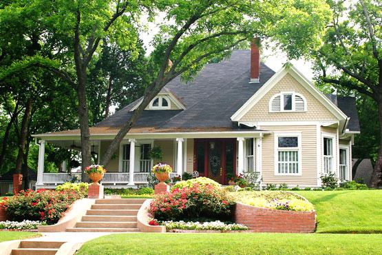 Home & Garden Guest Blog