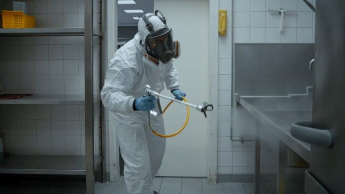 disinfectant_spray_services