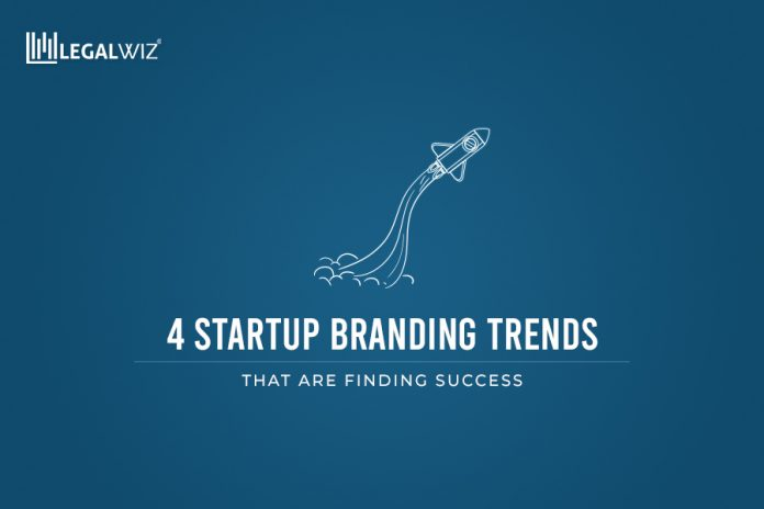 4-Startup-Branding-Trends-That-Are-Finding-Success