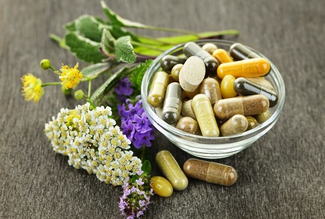 7 Medicinal Herbs That Will Make You Feel Relaxed