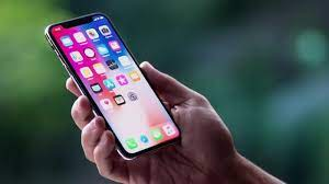 How to Spy on iPhone With Just Phone Number