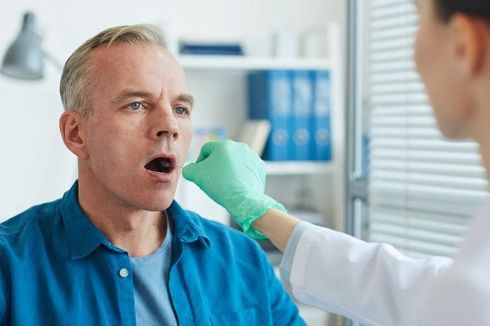 How Long Do Drugs Stay in Your Saliva?
